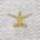 Levitáció - A4 golyóstoll
