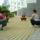 Taoista mozgás terápia
