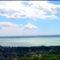 jokaikilato-panorama,balatonfüred