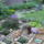 Sejbenné Edit kertje