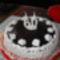 amandina- torta