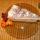 Cheese_cake_823401_18958_t