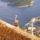 Dubrovnik, Srd hegy, felvonó