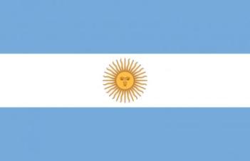 1216026453_784px-Flag-of-Argentina_svg[1]