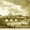 Ponte Adriana
