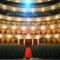 Teatro_Colon