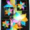 7színvirág  (teljesen saját 5let)