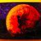 Holdtündér (Közös kép 3)