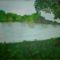 Majki tó