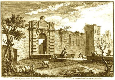 Porta S_Giovanni