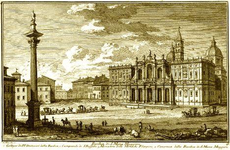 S_Maria Maggiore