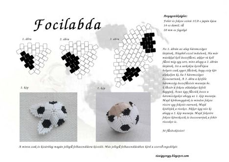Focilabda