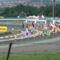 Hungaroring 2010.08.01