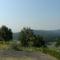 Látkép hegyestűről 2
