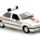 Renault_19_police_827250_87694_t