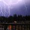 Vad viharok