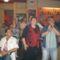 _www.tvn-Karaoke 10.