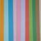 A4 színespapír