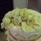 esküvői 1