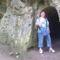 Lillafüred, Anna barlang