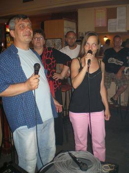 www.tvn-Karaoke 2.