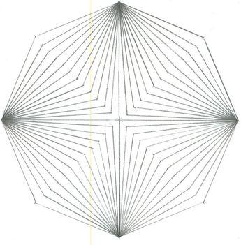 játék a vonalakkal 1
