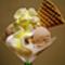 450px-Ice_Cream_dessert_02