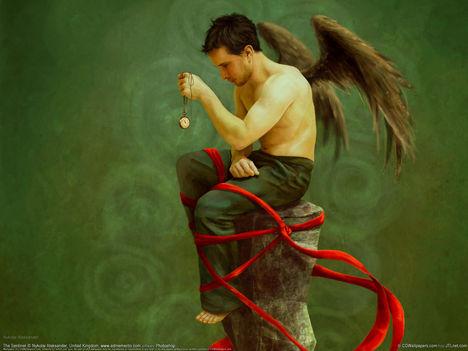 angel-077