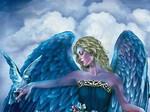 angel-86
