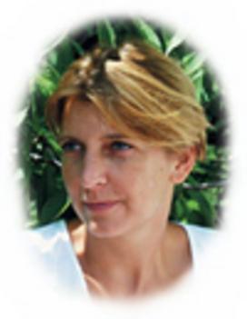 Domjánné Harsányi Katalin