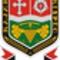 Kajárpéc címere