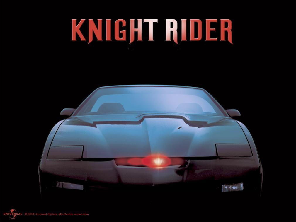 Knight rider forever knight rider 02 k p for Auto knight motor club