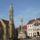 Sopron,a hűség városa