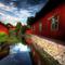 Wallpaper 1080p (23)