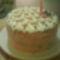 az első torták között