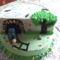 thomasos torta