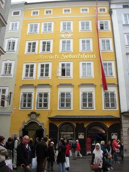 Ausztria_2010