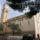 Mallorca, Real Cartuja kolostor, templomok