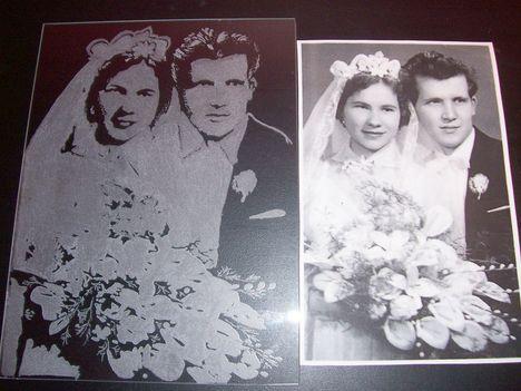 Sokadik házassági évforduló