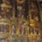 Szt. Eulália Katedrálisban