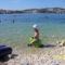 2010.Trogir-Okrug strandolás