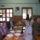 Öregdiákok találkozója 2010 0725