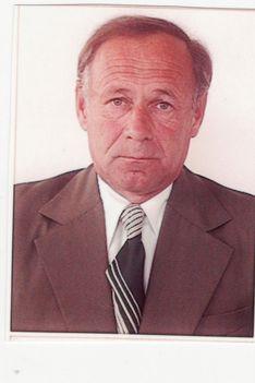 1990 június