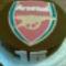 Gesztenyekrémes torta