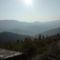 Párába burkolózva a hegyek