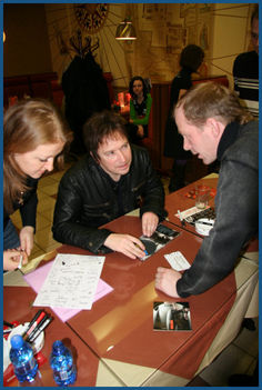 alan_wilder_recoil_autograph_session_011207_106