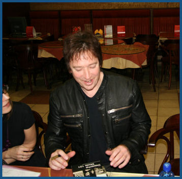 alan_wilder_recoil_autograph_session_011207_61