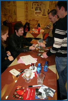 alan_wilder_recoil_autograph_session_011207_99