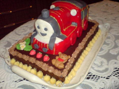 Forma torta