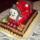 Forma_torta-001_836129_12823_t